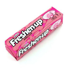 Image of Freshen-up Bubble Gum collection