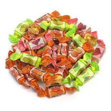 Image of Fruit Chews collection