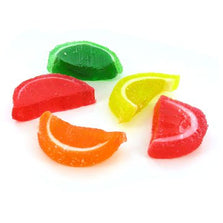 Image of Fruit Slices collection