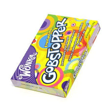 Image of Gobstoppers collection