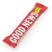 Image of Good News Candy Bar collection