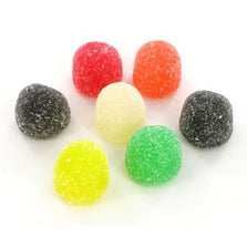 Image of Gum Drops collection