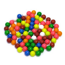 Image of Gumballs collection