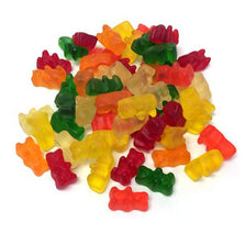 Image of Gummi - Bulk collection
