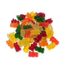 Image of Gummi Candy collection