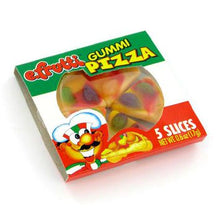 Image of Gummi Pizza collection