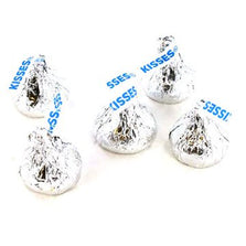 Image of Hershey's Kisses collection