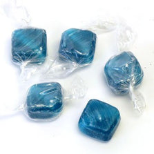 Image of Ice Blue Mint Squares collection