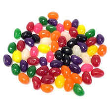 Image of Jelly Beans - Bulk collection