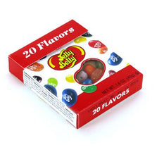 Image of Jelly Belly collection