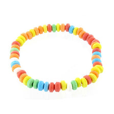 Image of Jewelry Candy collection
