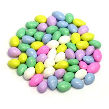 Image of Jordan Almonds collection