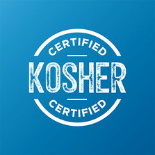 Image of Kosher Candy collection