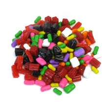 Image of Licorice Mix collection