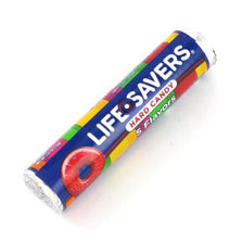 Image of Life Savers collection