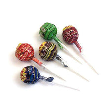 Image of Lollipops & Suckers collection