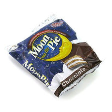 Image of Moon Pies collection