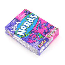 Image of Nerds Candy collection