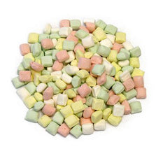 Image of Pastel Mints (Party Mints) collection