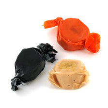 Image of Peanut Butter Kisses collection