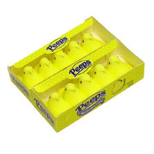 Image of Peeps collection