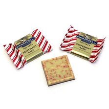 Image of Peppermint Bark collection