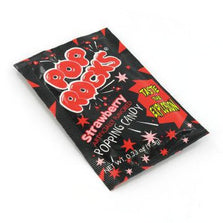Image of Pop Rocks collection