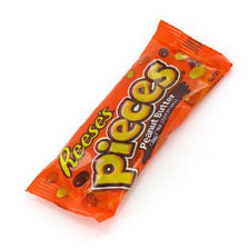 Image of Reese's Pieces collection