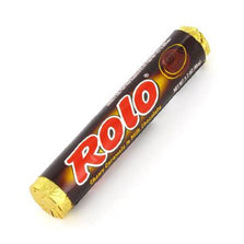 Image of Rolo collection