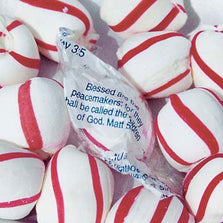 Image of Scripture Mints collection