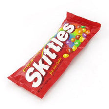 Image of Skittles collection