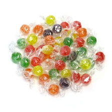 Image of Sour Fruit Balls collection