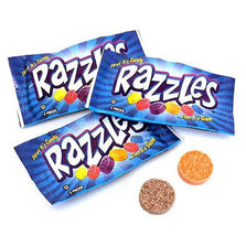 Image of Sweetart Style Candy - Bulk collection