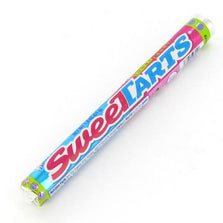 Image of SweeTarts collection
