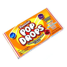 Image of Tootsie Pop Drops collection