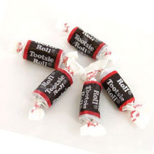 Image of Tootsie Roll Midgees collection