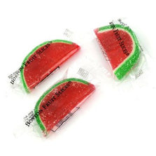 Image of Watermelon Slices collection