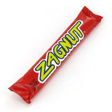 Image of Zagnut collection