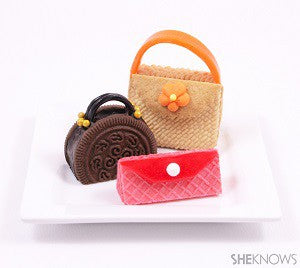 Cookie-Purses-4