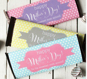 Mothers-Day-Candy-Bar-Wrappers