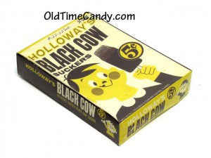 black-cow-box