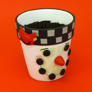 candy-cane-flower-pot1