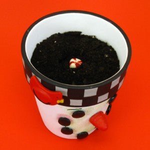 candy-cane-flower-pot2