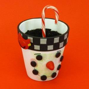 candy-cane-flower-pot4