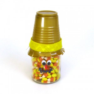 candy_corn_scarecrow