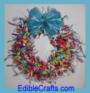 candy_wreath_2