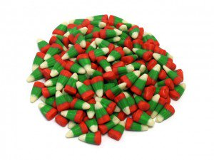 christmas-candy-corn-bulk