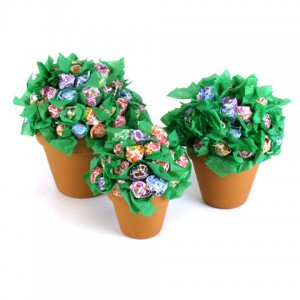 flower-pot-dum-dums