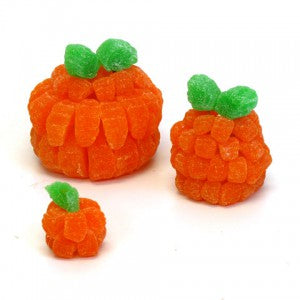 halloween-fruit-slices1