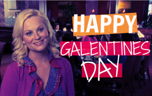 happygalentinesday_1